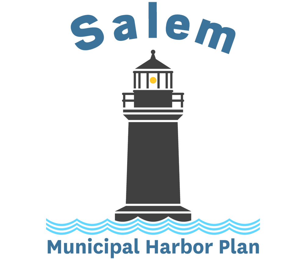 Salem Municipal Harbor Plan